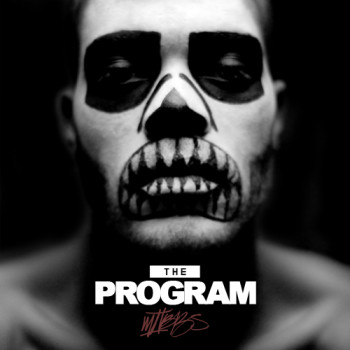 The Program Deluxe Edition
