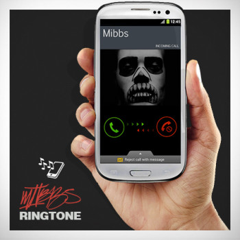 mibbs-android-ringtone