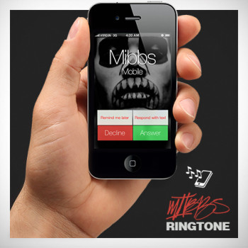 mibbs-iphone-ringtone
